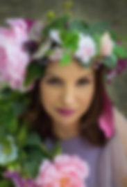 DSC_1057-Edit-Edit-Edit-Edit-2.jpg