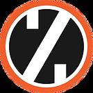 Logo Minimalista Círculo .png