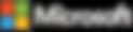 Banner%25201%2520-%2520COOP_edited_edite