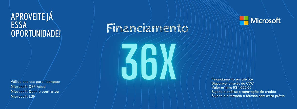 Financiamento 36x..png