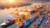 exports-getty.jpg