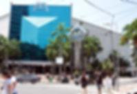 shopping-praiamar-credito-nair-bueno-dia