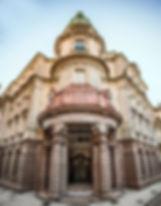fachada-do-museu-do-cafe.jpg
