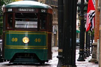 Bonde-Rua-do-Comercio-1065x710.jpg