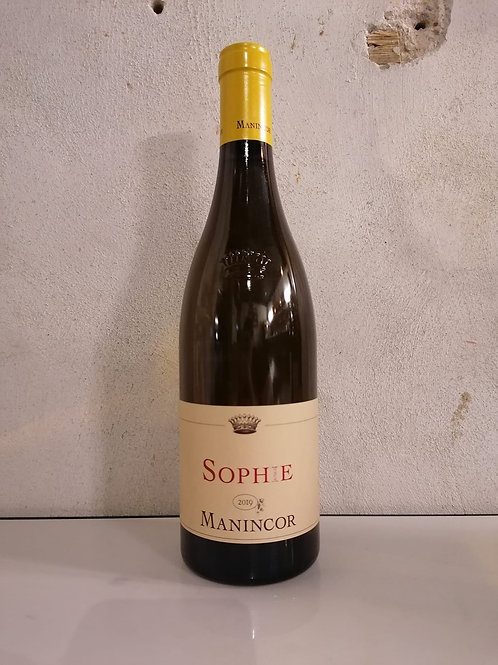 Sophie - Manincor