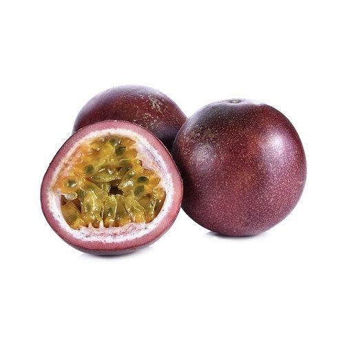 Frutto della passione 1pz