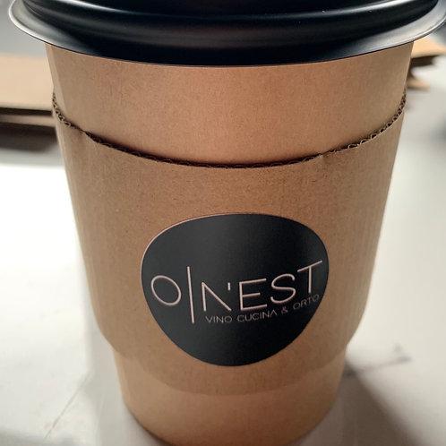 Caffè filtro 300ml
