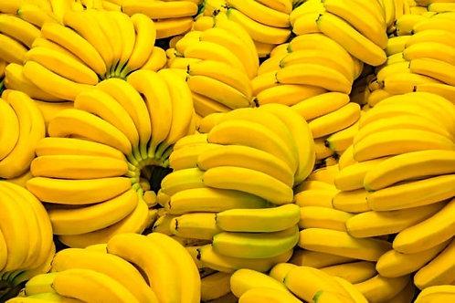 Banane 1kg -