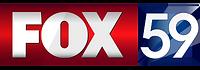 WXIN_logo_2013.png