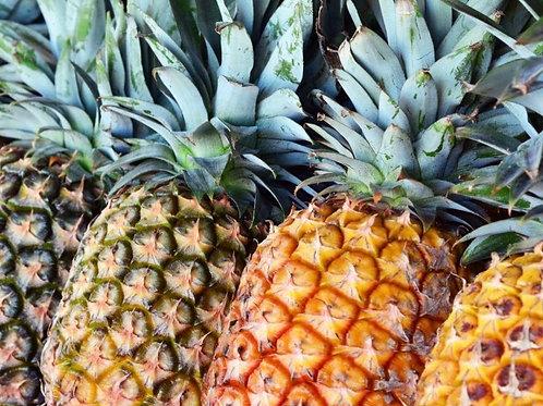 Ananas 1pz