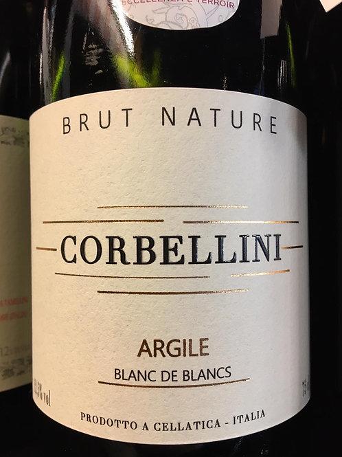 Argile - Corbellini