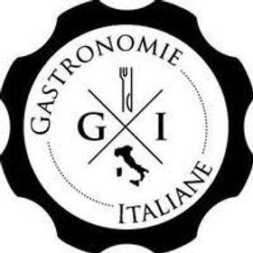 Trofia trafilata bronzo Gragnano 500g