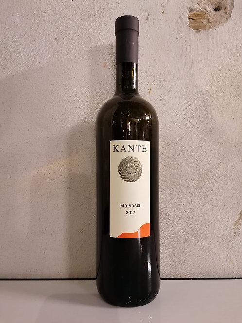 Malvasia - Kante