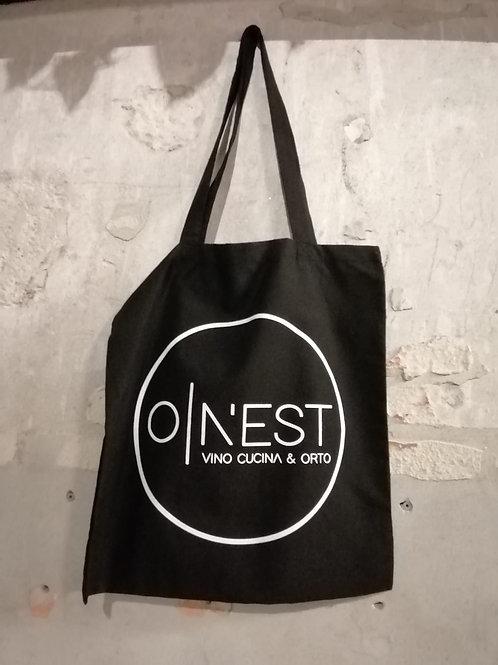 Shopper Onest
