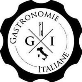 Linguine trafilate bronzo Gragnano 500g