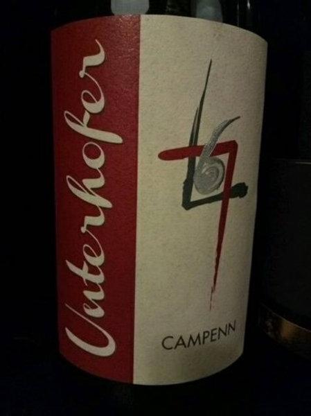Campenn - Unterhofer