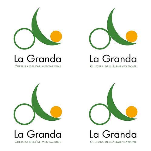 BOX CARNE L - LA GRANDA FASSONA PRESIDIO SLOW FOOD