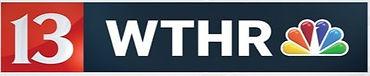 wthr-logo-600x266_edited.jpg
