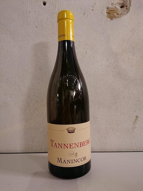 Tannenberg - Manincor