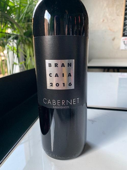 Canernet sauvignon 2016 - Brancaia