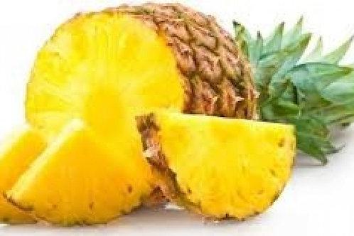 Ananas 1 pezzo -