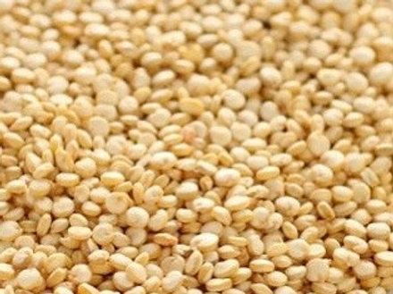 Quinoa bianca 1kg