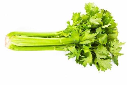 Sedano verde 1kg -