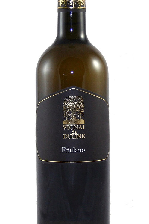 Friulano - Vignai da Duline