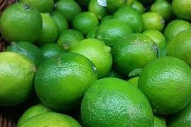 Lime  1 scelta 1kg-
