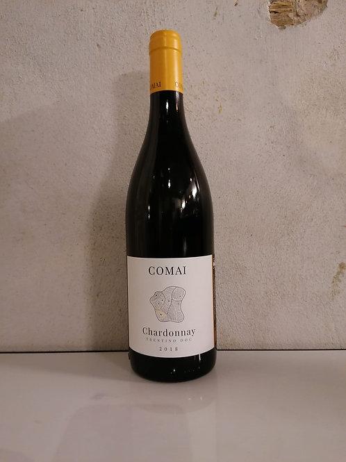 Chardonnay - Comai