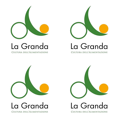 BOX CARNE S - LA GRANDA FASSONA PRESIDIO SLOW FOOD