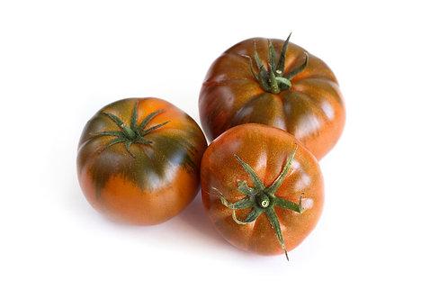 Pomodoro camone sardo 1kg -