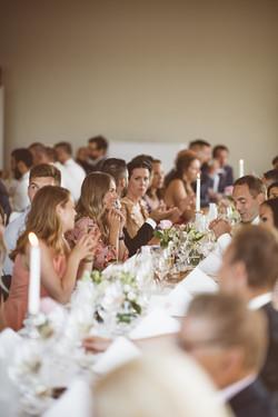 Bröllop - Hällsnäs Hotell & Konfere5