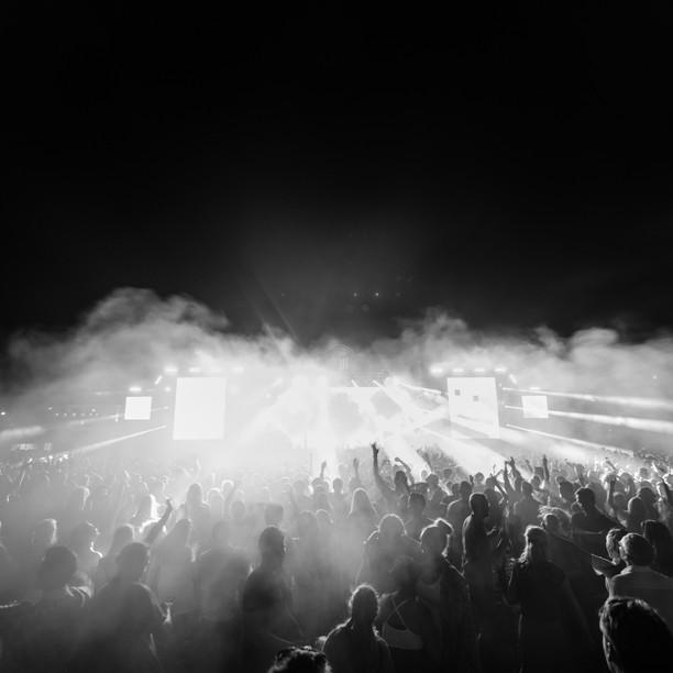 AMAZE FESTIVAL