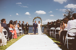 Bröllop - Hällsnäs Hotell & Konferen