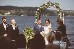 Bröllop - Hällsnäs Hotell & BJS_1373