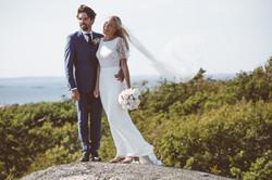 Bröllop Särö