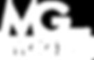 MG-BYGG-VIT-01.png
