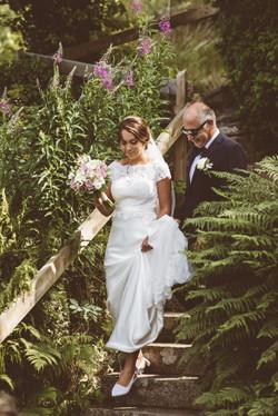 Bröllop - Hällsnäs Hotell & Konfere2