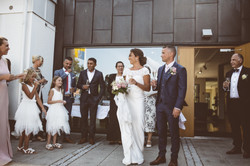Bröllop - Hällsnäs Hotell & BJS_3640