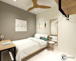 05 Bedroom 01.1