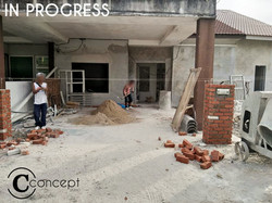 ongoing 2 (4)