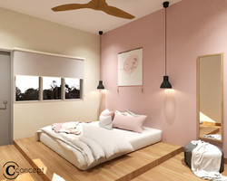 08 Master Room 01