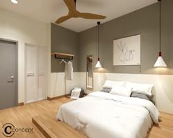 13 Bedroom 03.2