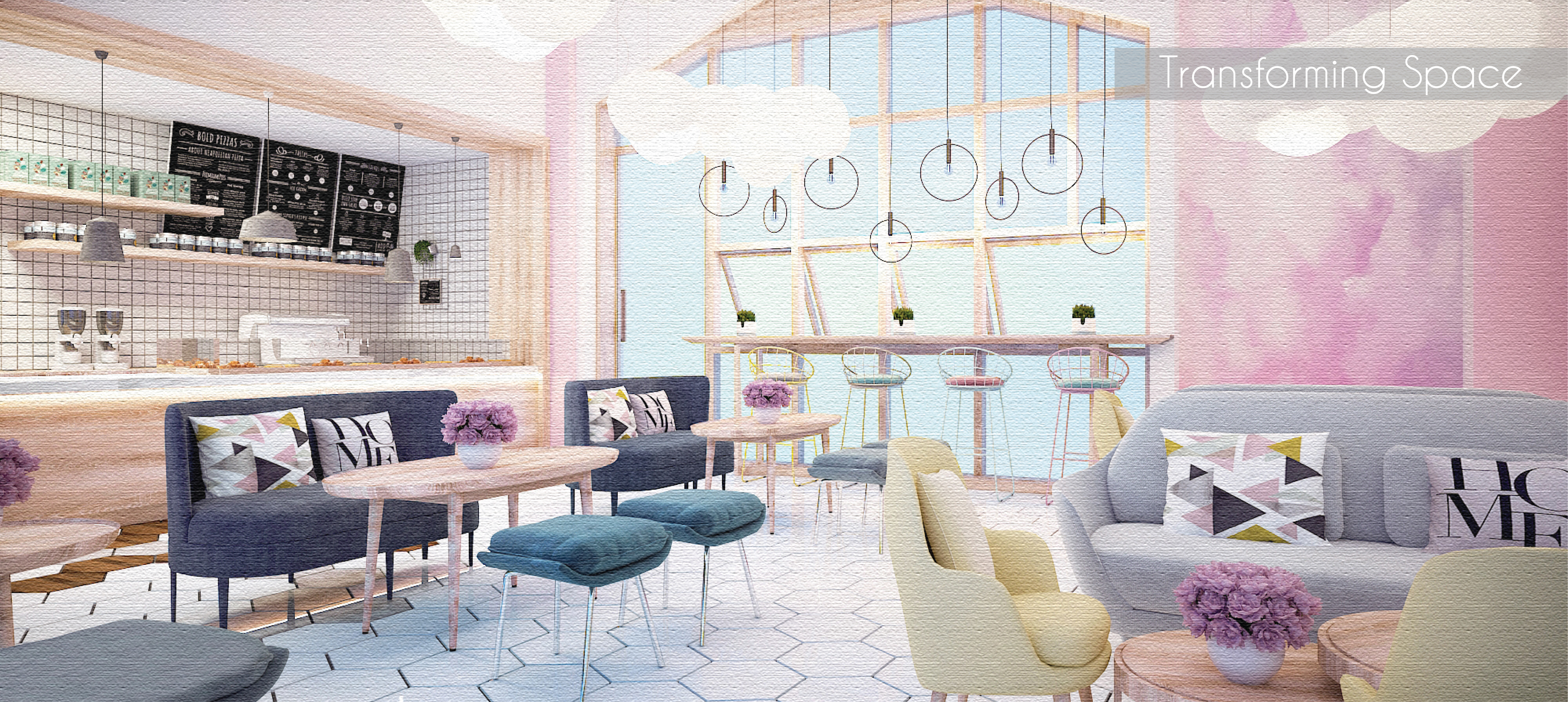 interior design and renovation malaysia ipoh