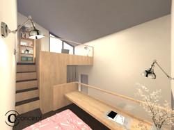 Bedroom 2 03