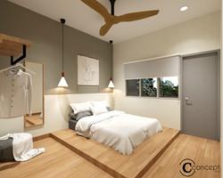 12 Bedroom 03.1