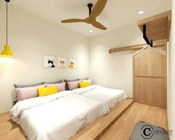 11 Bedroom 02.2