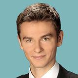 Stanislaw Koltschin