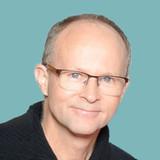 Shawn Gilchrist
